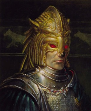 Fall from Heaven 2 Risen Emperor of the Scions of Patria portrait
