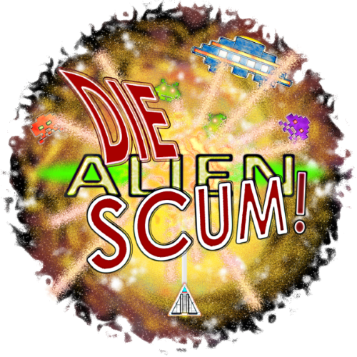 Die Alien Scum! Majestic Trials - Turn-Based Tactical Fantasy