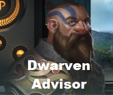 Stellaris Mod Roundup - December '17 - Dwarven Advisor